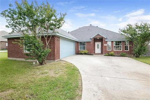 119 Clear Creek Dr Red Oak Tx 75154