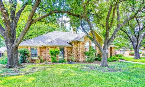 Marvelous 496 Grand Prairie Homes For Sale Grand Prairie Tx Real Complete Home Design Collection Papxelindsey Bellcom