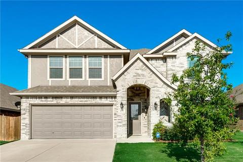 Sensational 521 Waxahachie Homes For Sale Waxahachie Tx Real Estate Home Interior And Landscaping Staixmapetitesourisinfo