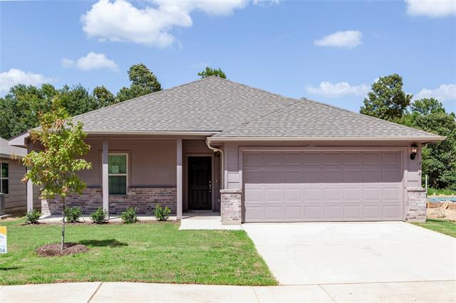714 N Wofford St Athens Tx 75751 23 Photos Mls 14418844 Movoto