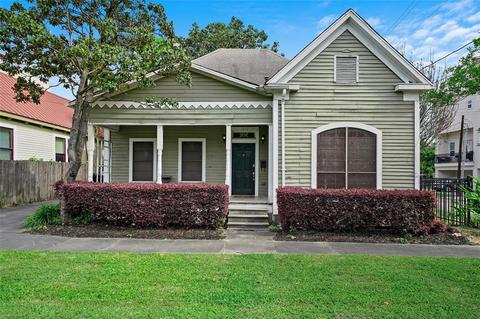 Pleasant 1202 Summer St Houston Tx 77007 Home Interior And Landscaping Ologienasavecom