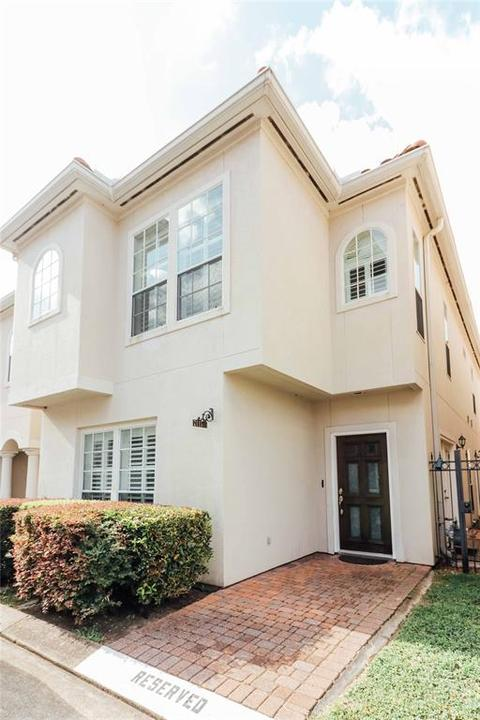 77036 Homes For Sale 77036 Real Estate 112 Houses Movoto