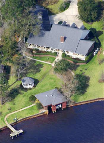 1112 River Rd, Montgomery, TX 77356