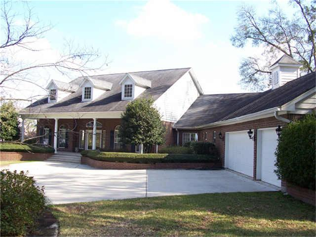 1112 River Rd, Montgomery TX 77356