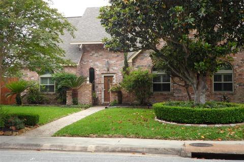 Assigned Schools for 23 Lebrun Court, Galveston