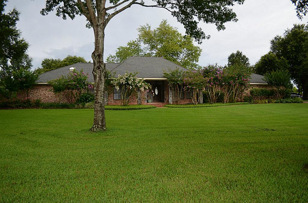8109 Pool Hill Rd, Fulshear, TX