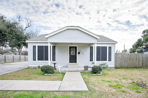 6170 Madison St Groves Tx 24 Photos Mls 10742882 Movoto