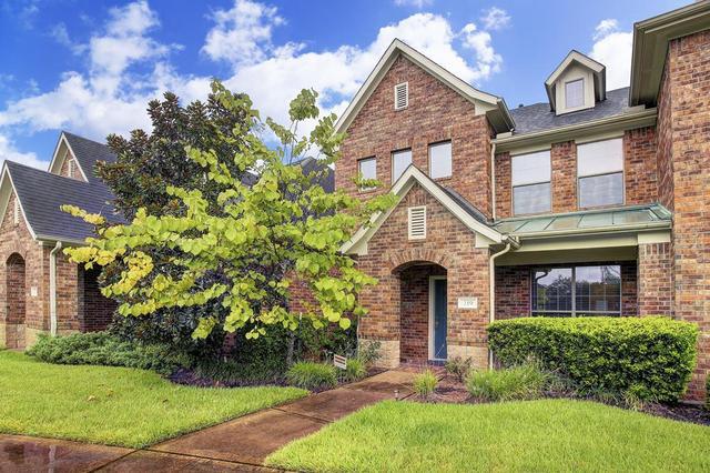 Loans near  Laurel Gate T, Houston TX