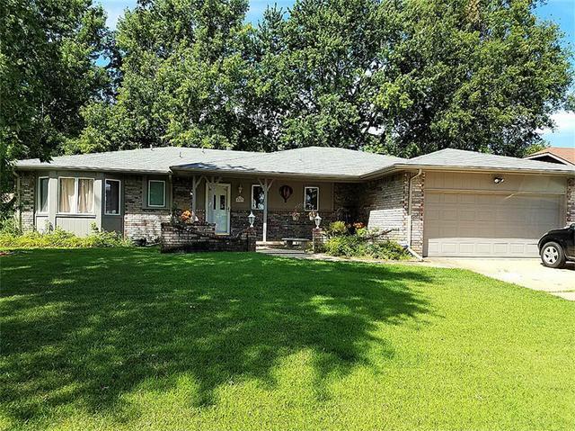 Loans near  N Westlink, Wichita KS