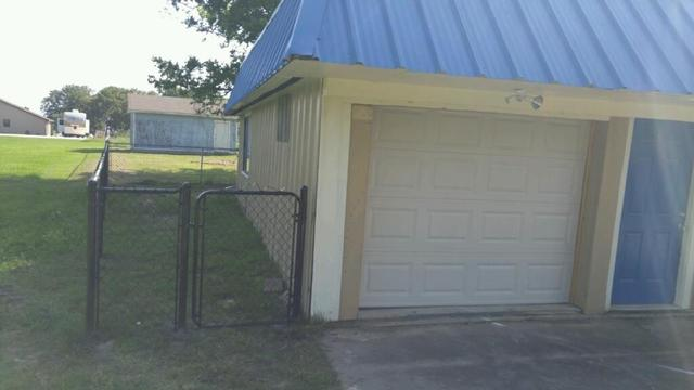 7664 Fm 3126, Livingston, TX