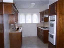 21127 Park Villa, Katy TX 77450