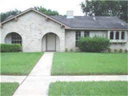 21127 Park Villa, Katy, TX 77450