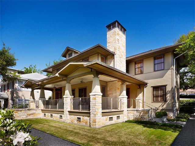 Loans near  Hawthorne, Houston TX