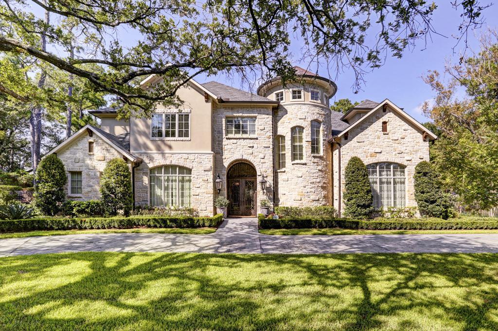 11706 Wendover Ln, Houston, TX