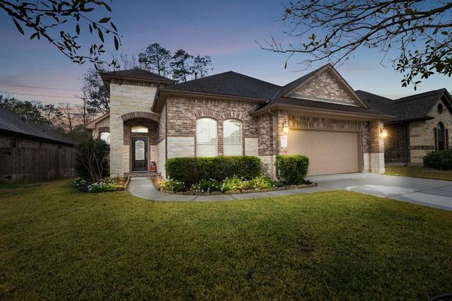 20911 Mystic Stone Dr Tomball Tx 77375 37 Photos Mls 11775759 Movoto
