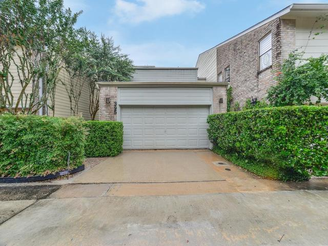 395 Rancho Bauer Dr, Houston, TX