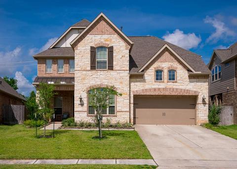 1512 Richland Hollow Ln, Friendswood, TX 77546