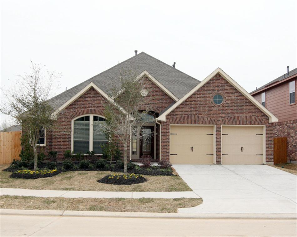 26610 Linden Mill Ct, Katy, TX