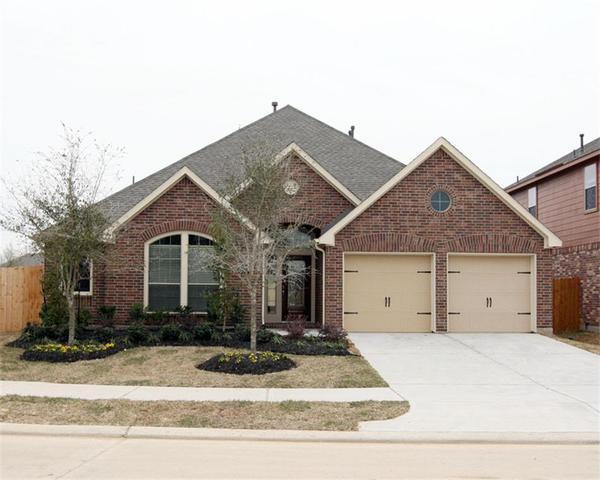 26610 Linden Mill Ct, Katy, TX 77494