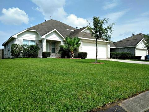 77060 Homes For Sale 77060 Real Estate 25 Houses Movoto