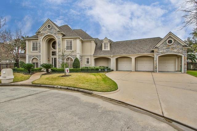 13503 Gainesway DrCypress, TX 77429