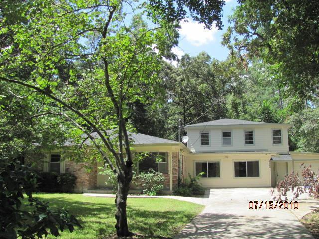 6352 Bonanza Dr, Montgomery, TX