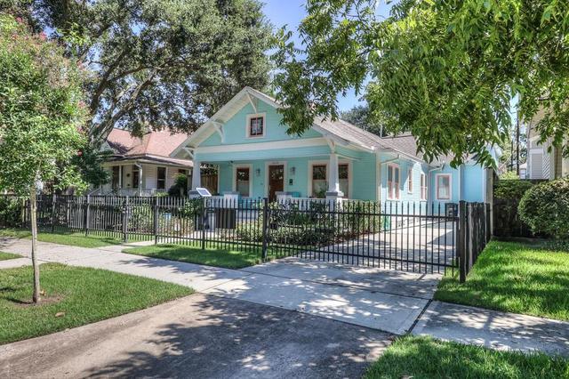 Loans near  Harvard St, Houston TX