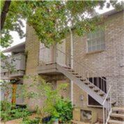 Loans near  Leawood Blv , Houston TX