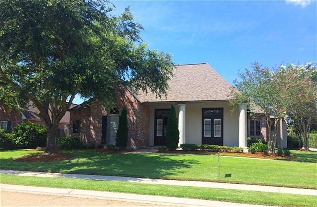 Loans near  S Lakeside Oaks, Baton Rouge LA