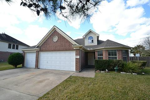 6335 Gusty Trl, Houston, TX 77041