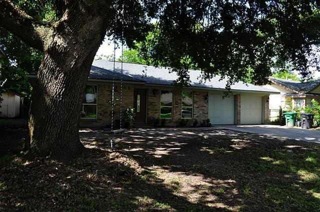 9615 Weatherwood Dr Houston, TX 77080