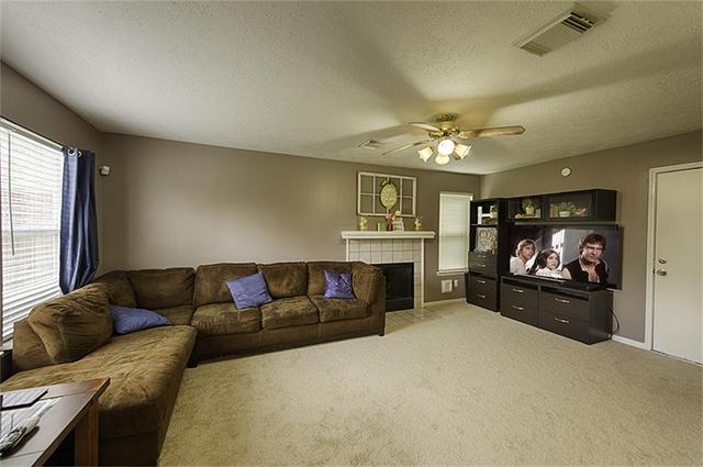 5603 Aberton Ln, Spring, TX