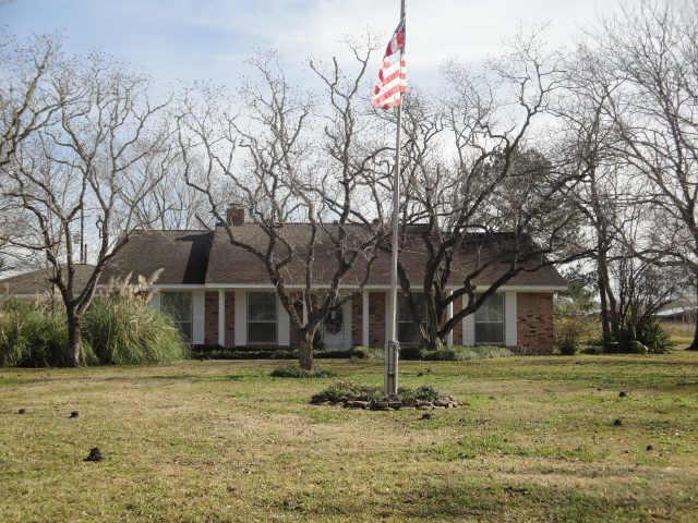 6808 Fm 1942 Rd, Baytown, TX 77521