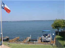 801 River Rd #APT 112C, Montgomery, TX