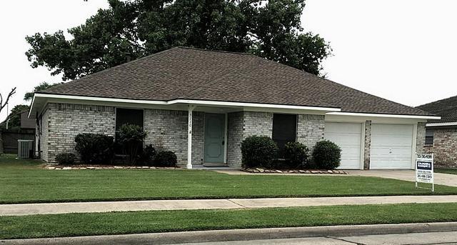 5110 Meadow Crest St, La Porte, TX