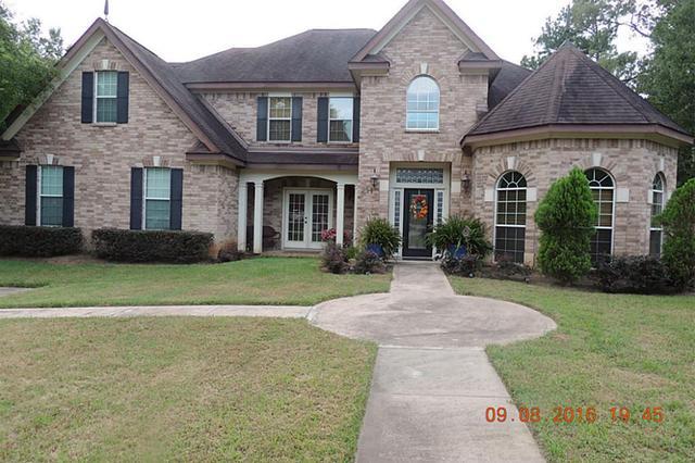 486 homes for sale in livingston tx livingston real for Home builders in livingston tx