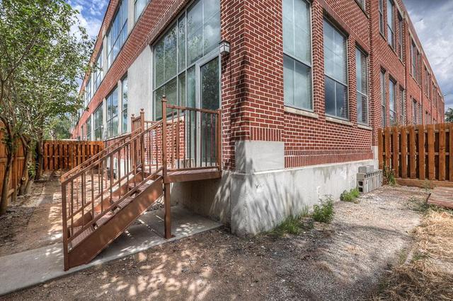 Loans near  Live Oak St , Houston TX
