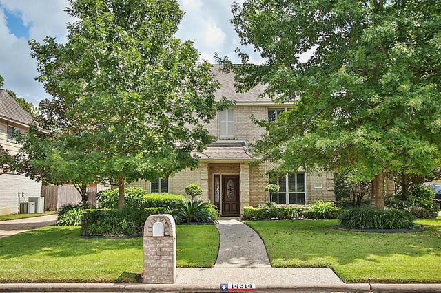 Loans near  Torrey Village Dr, Houston TX