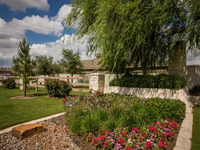 11915 Ribbon Fls, Tomball, TX