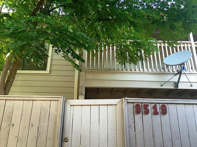 Loans near  Pagewood Ln , Houston TX