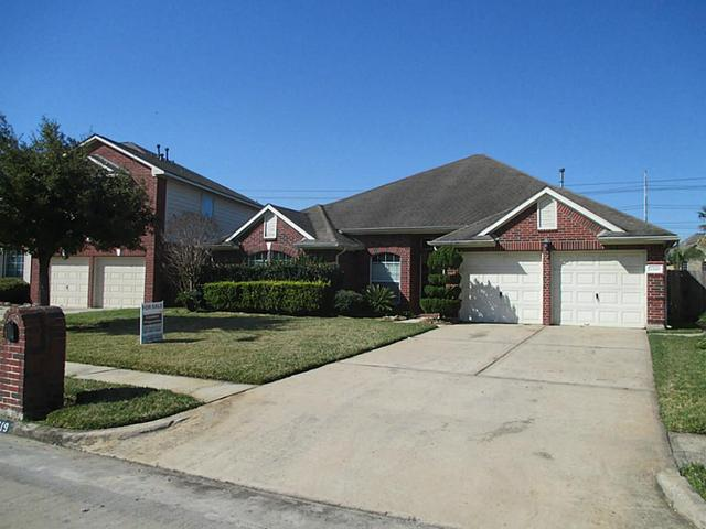 15219 Mountain Heights Dr, Houston TX 77049