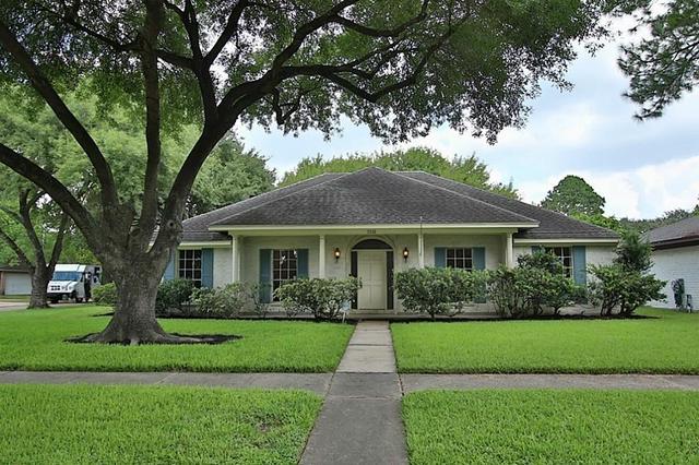 Loans near  Benning Dr, Houston TX