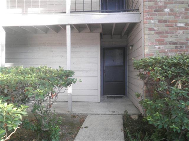 17331 Red Oak Dr #11, Houston TX 77090