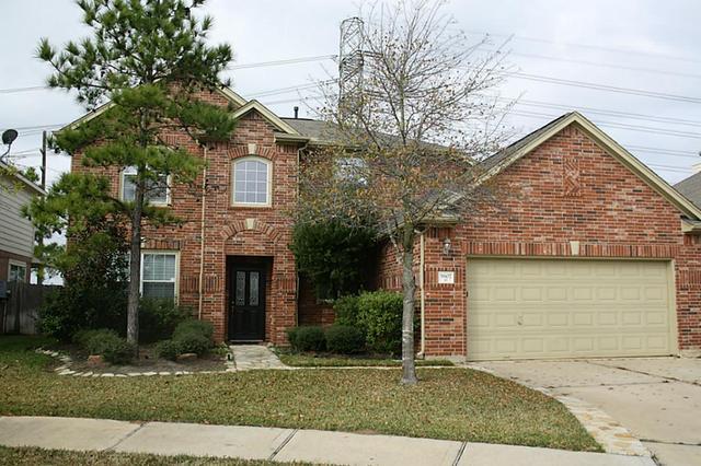 9607 Whittington Park Ln, Houston TX 77095