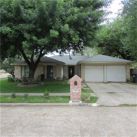 14010 Creek Grove Ct, Houston, TX