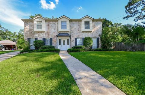 77090 Homes for Sale & 77090 Real Estate | 122 Houses - Movoto on houston tx zip map, houston map 77090, road map zip code 77090,