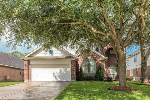 South Houston Gardens, Pasadena, TX Price Reduced Homes   Movoto