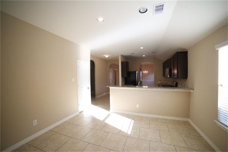 4210 Longmont Hls, Katy, TX