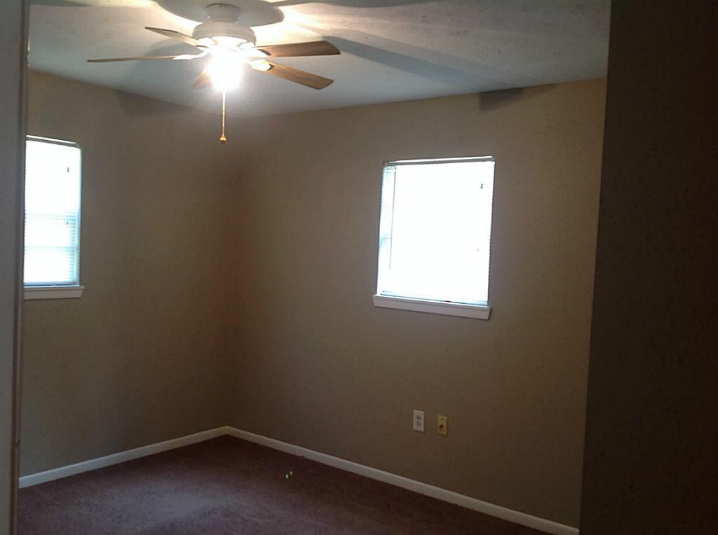 16840 Stinson Ln, Montgomery, TX