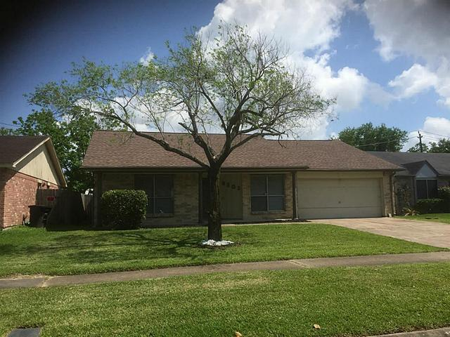 8502 Quail Crest DrMissouri City, TX 77489